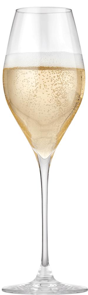 Glass of Prince Charmat